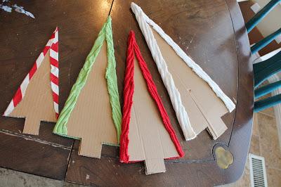 Sweater Trees (cardboard) (11)
