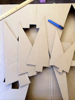 Sweater Trees (cardboard) (7)