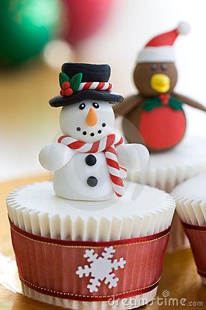 christmas-cupcakes-11766797