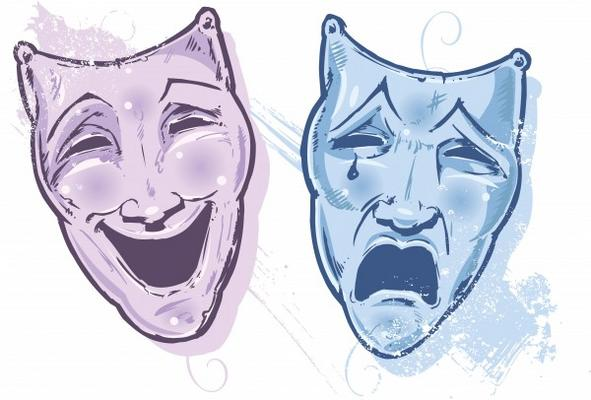 theatre_masks_happy_and_sad_laugh_and_c_hi