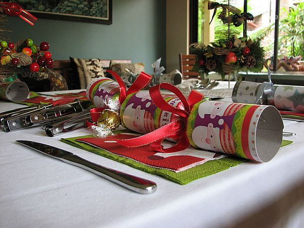Christmas-Table-Decorations-Inspiration-7
