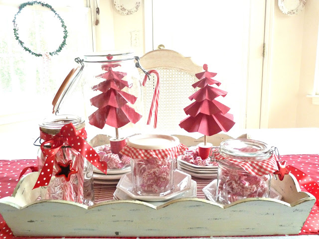 christmas-decorations-canada-table-decorations-you-can-make-how-to-set-a-dining-room-table