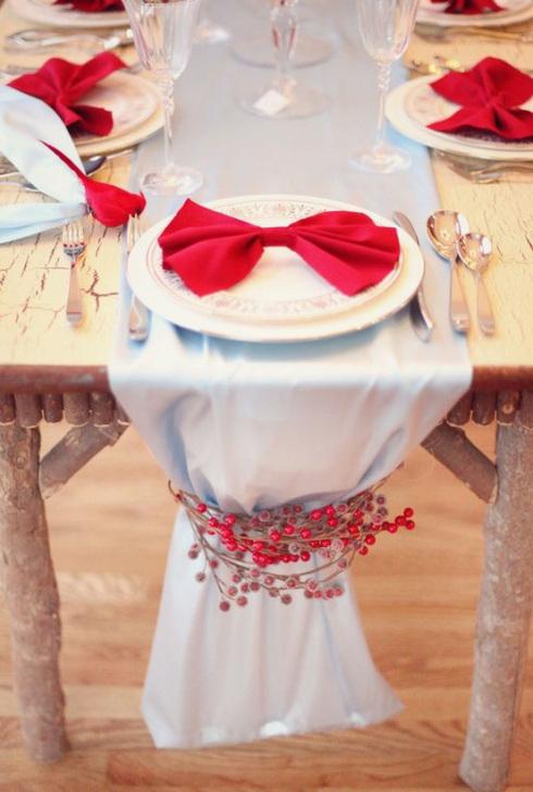 christmas_table_decor