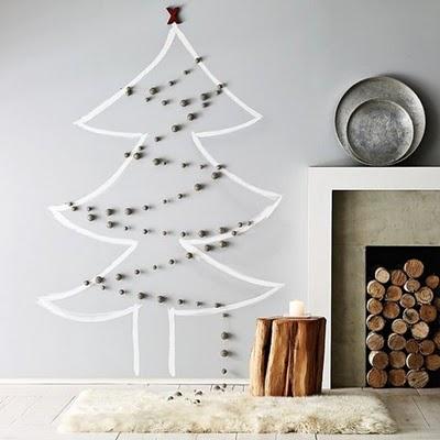 cool-christmas-tree-alternatives8.vogesparis1
