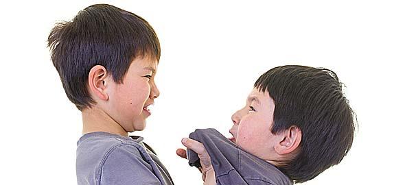bullying_590_b
