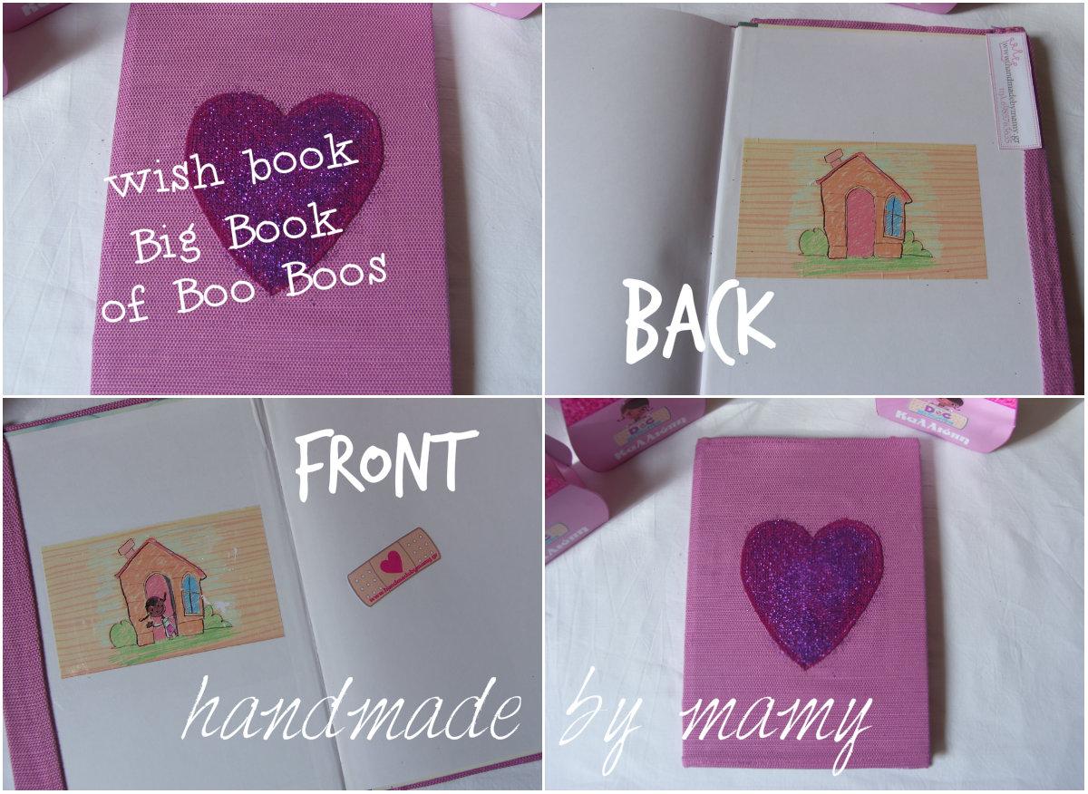 handmadebymamywishbook