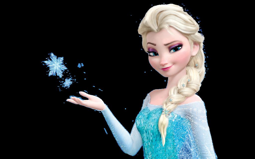 queen_elsa_png_frozen__by_ninetailsfoxchan-d6xayrt