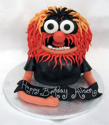 animal_from_the_muppets