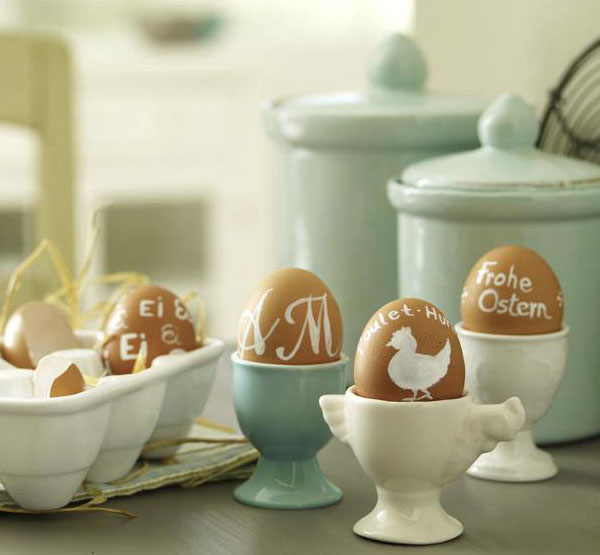 easter-egg-decorations-table-decorating-ideas-12