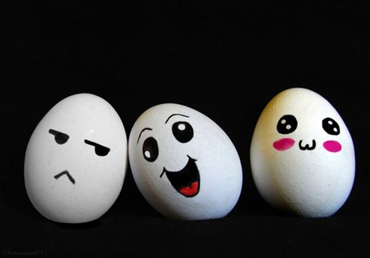 easter-eggs32
