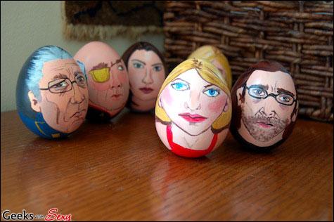 gallact-egg3