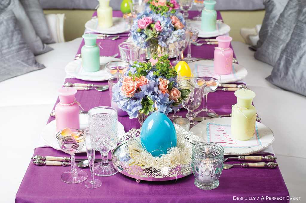 ideas-for-easter-dinner-decoration-party-table-linens3
