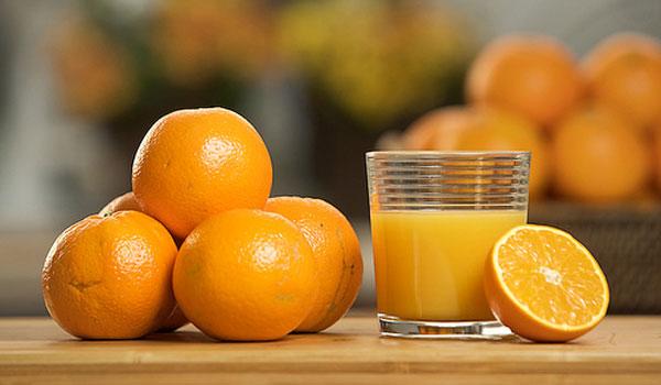 portokalada_madata_717631520