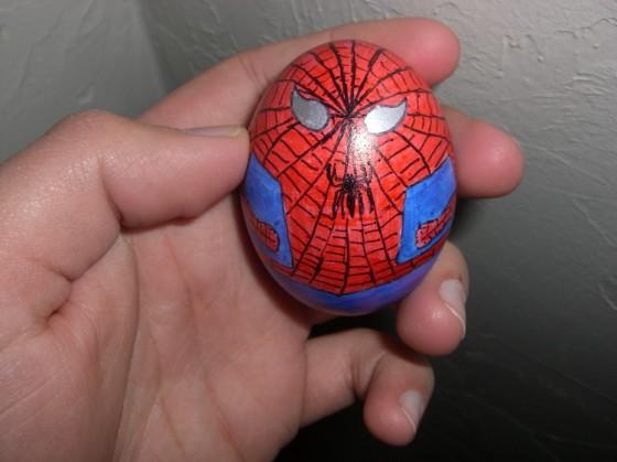 spiderman1-930x697-560x419