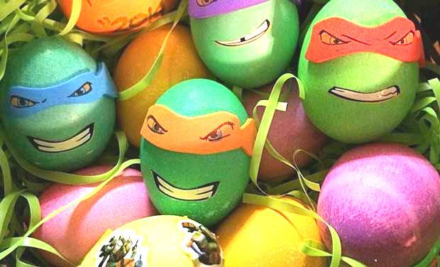 teenage mutant ninja turtles_0_0_0