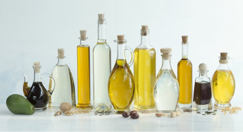 cooking_oils_800