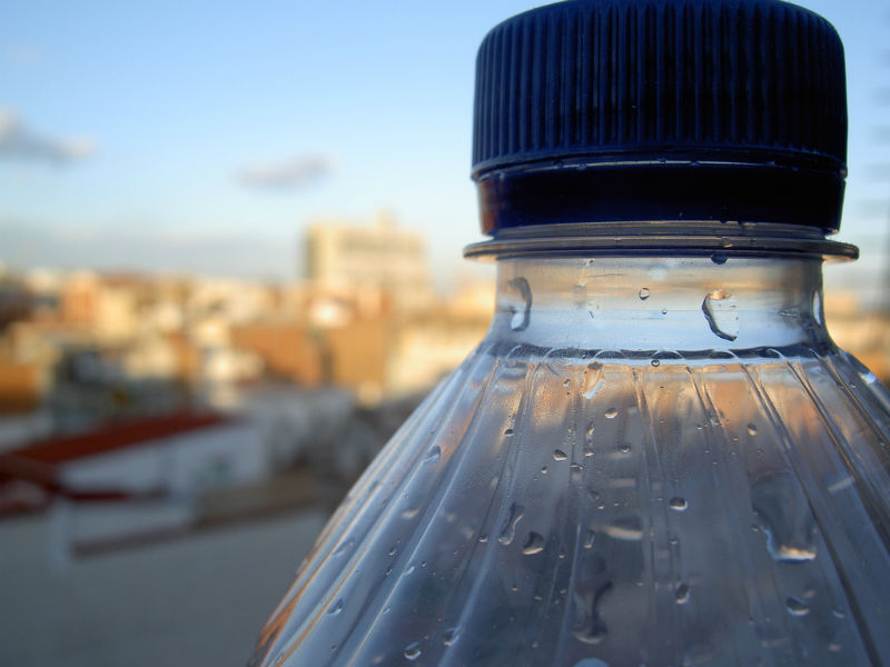 3-Alarming-Facts-You-Need-to-Know-Before-Reusing-Water-Bottles