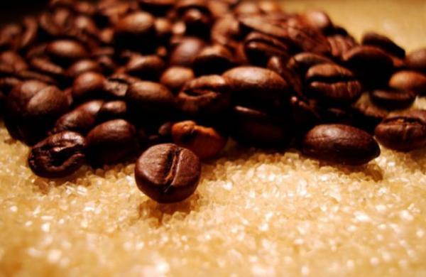 sugar-coffee-656x410