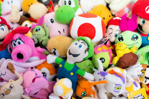 19-nintendo-themed-stuffed-animals