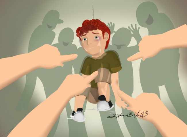 Bullying_by-Stephanie-Varela1