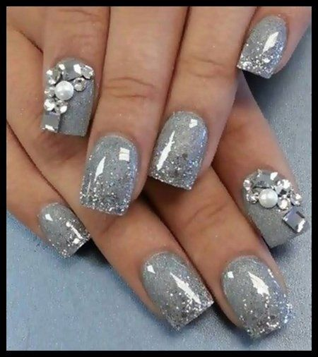 2-Nails-Shine-art-ideas-3