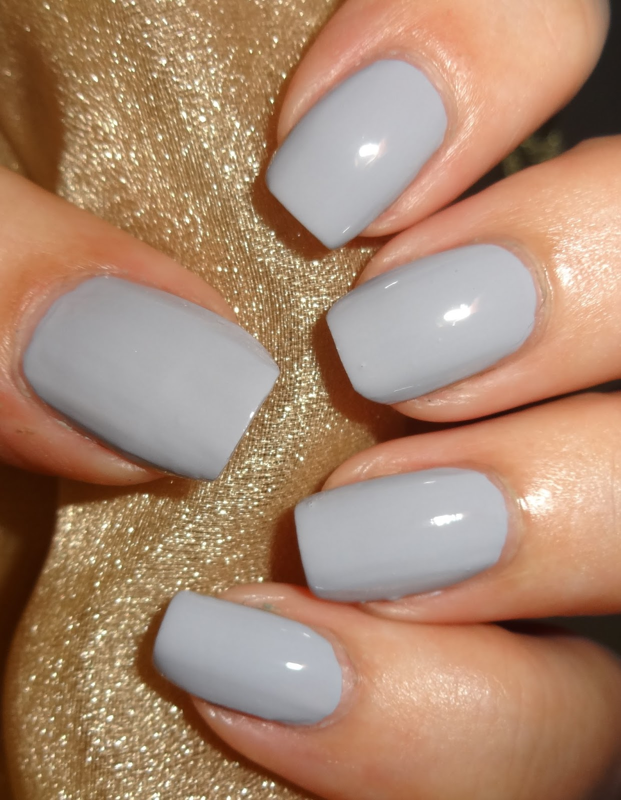 Nails Inc When Doves Cry (1)