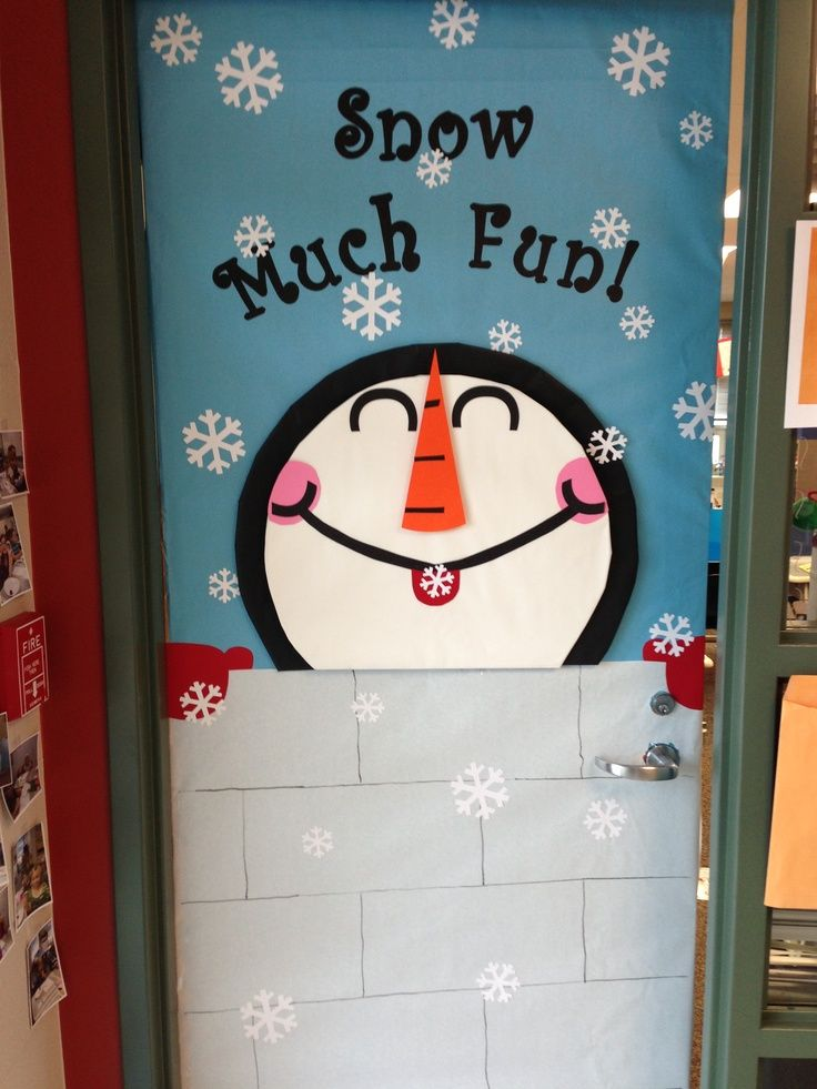 christmas-door-decorating-contest-ideas (1)