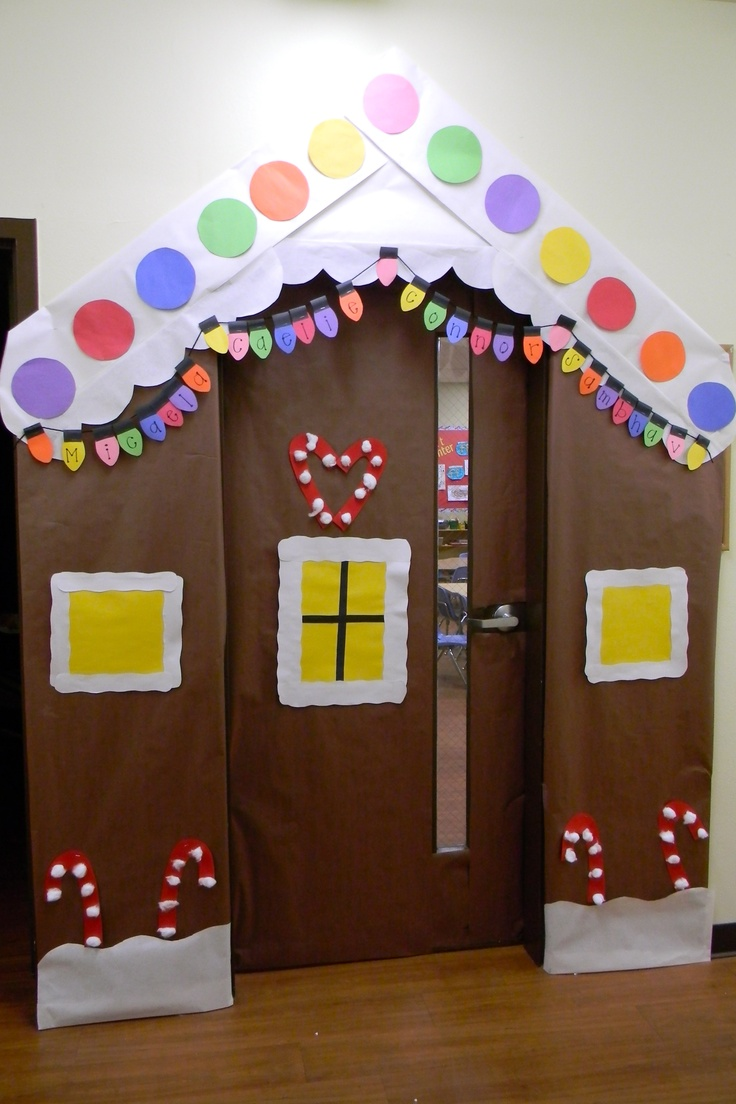 door-decoration-ideas-for-breast-cancer-awareness