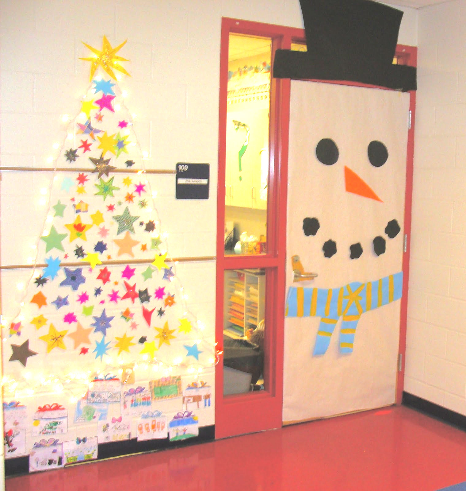 door-decoration-ideas-for-teacher-appreciation