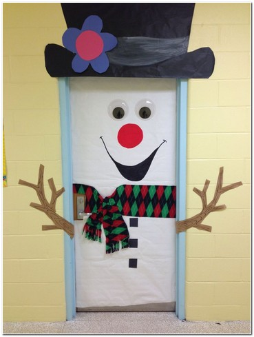 door-decorations-for-christmas-classroom