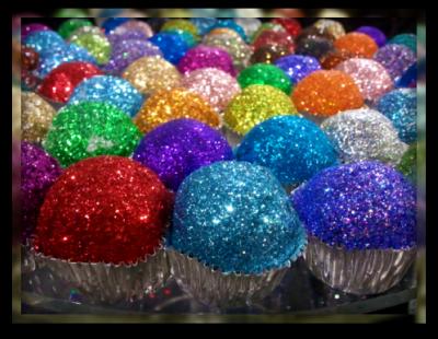 sparkle-cupcake-header-image-picnik