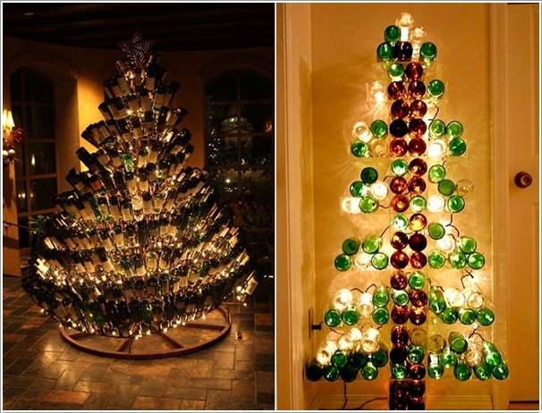 15-unique-and-creative-christmas-tree-ideas-7