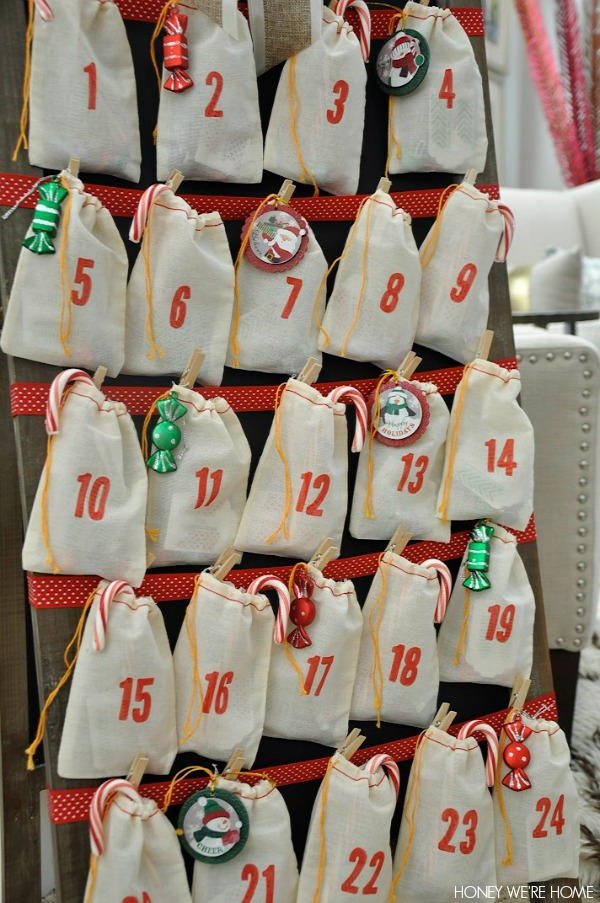 DIY Advent Calendar.959
