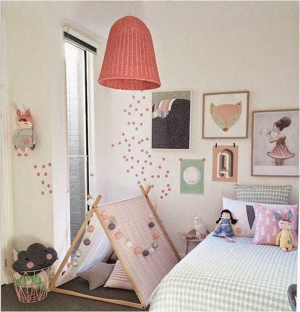 KIDS ROOMS (15)