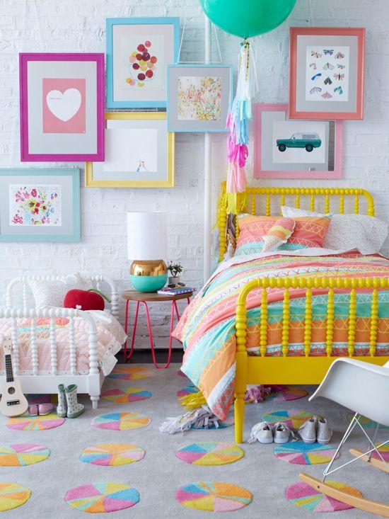 KIDS ROOMS (9)