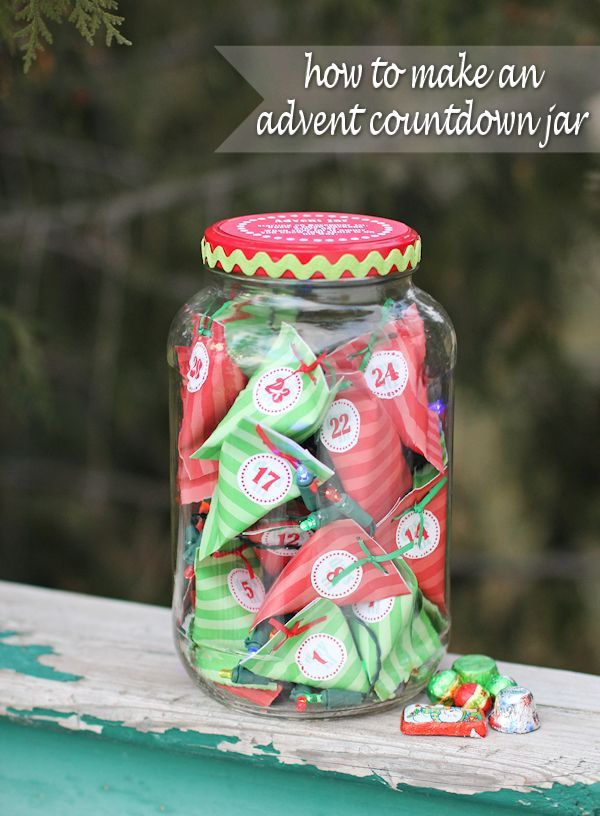 advent-countdown-jar