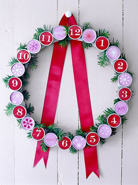 advent-wreath-bhg