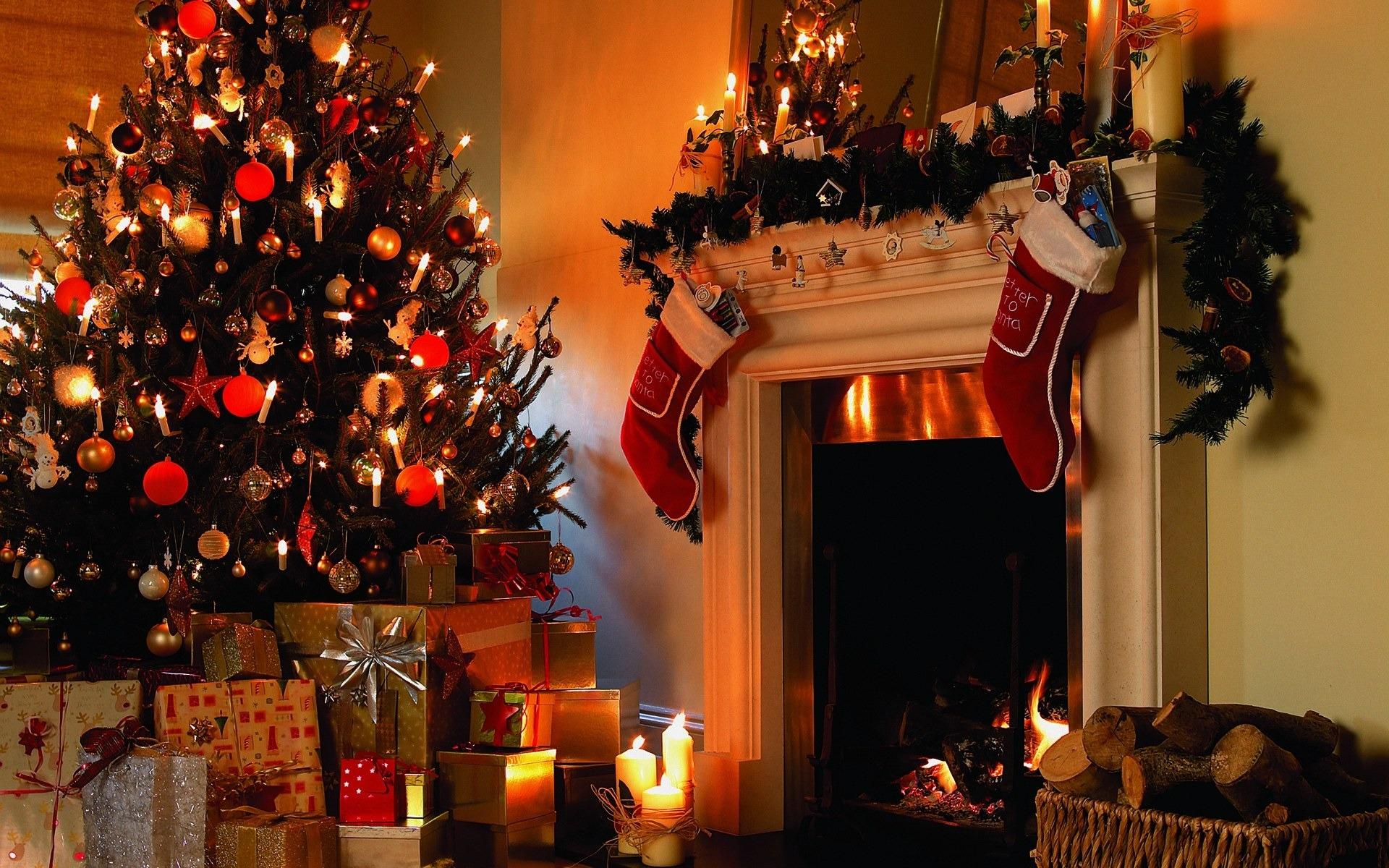 animated-christmas-high-definition-wallpapers-cool-desktop-widescreen-photos1
