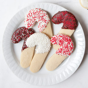 christmas-cookies-sprinkles-swedish-Favim.com-1592433