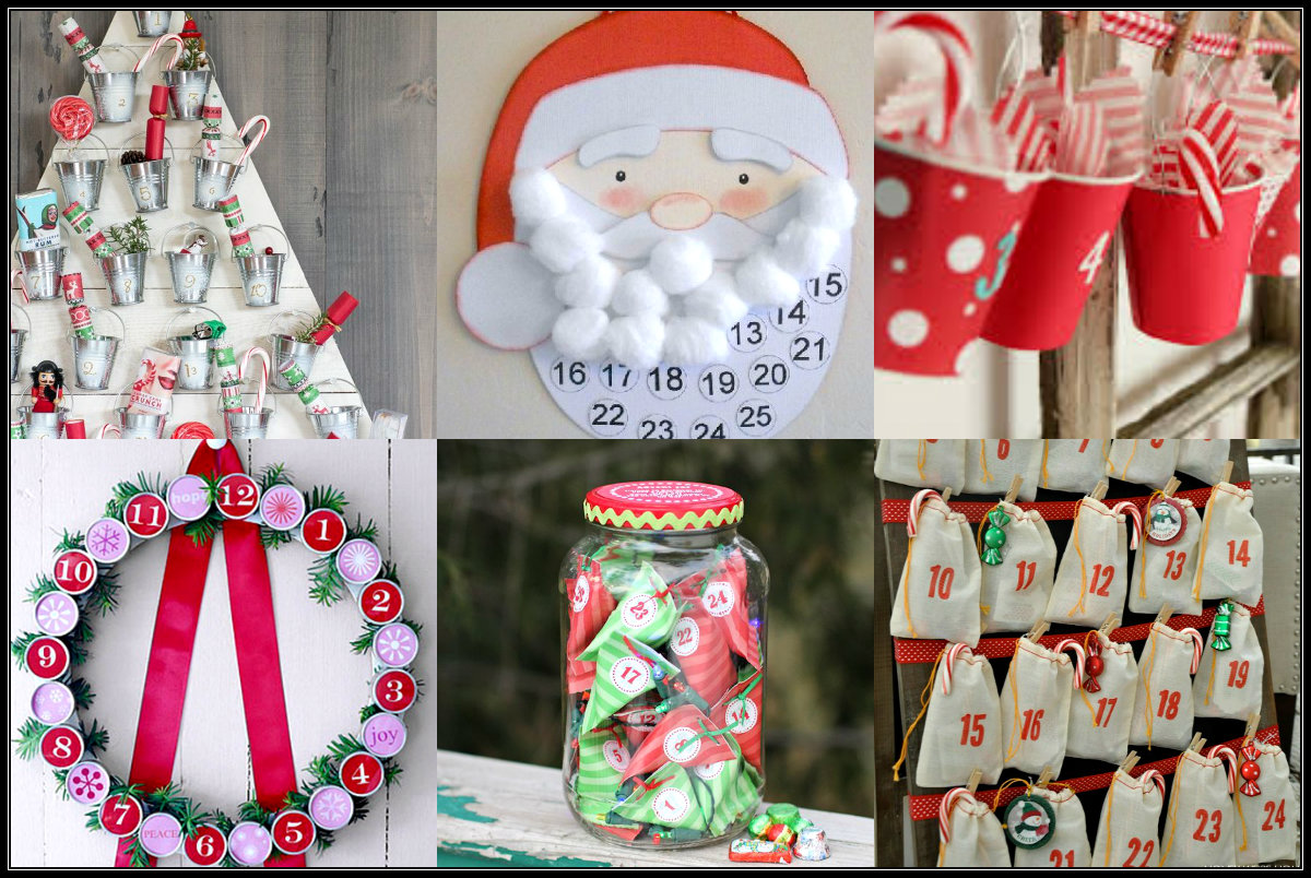 collageadventcalendars