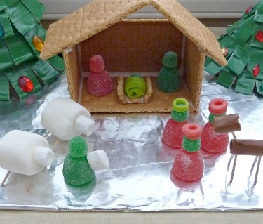 edible-nativity-set