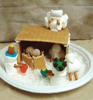 gingerbread-house-nativity-1