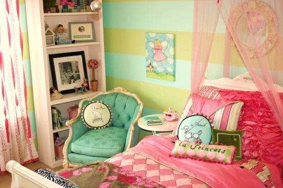 kids-room (1)