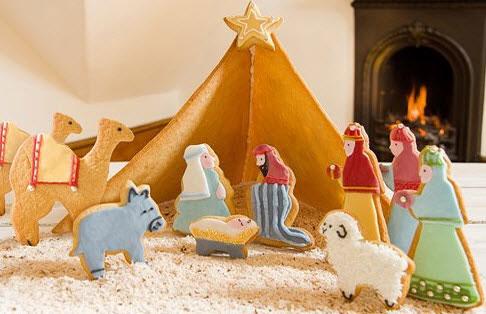 nativity-cookies-sm