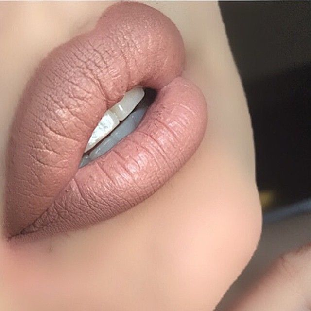 ombre_lips_2