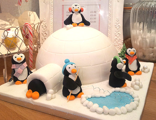 penguin-cake-lulubelles-cakes