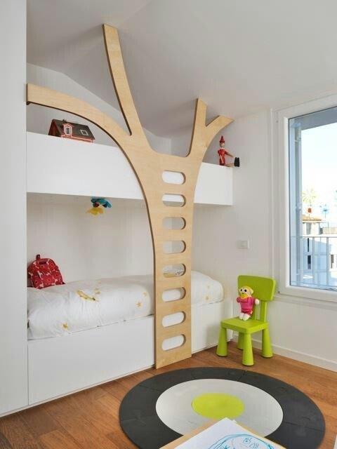shared-kids-bedroom-3