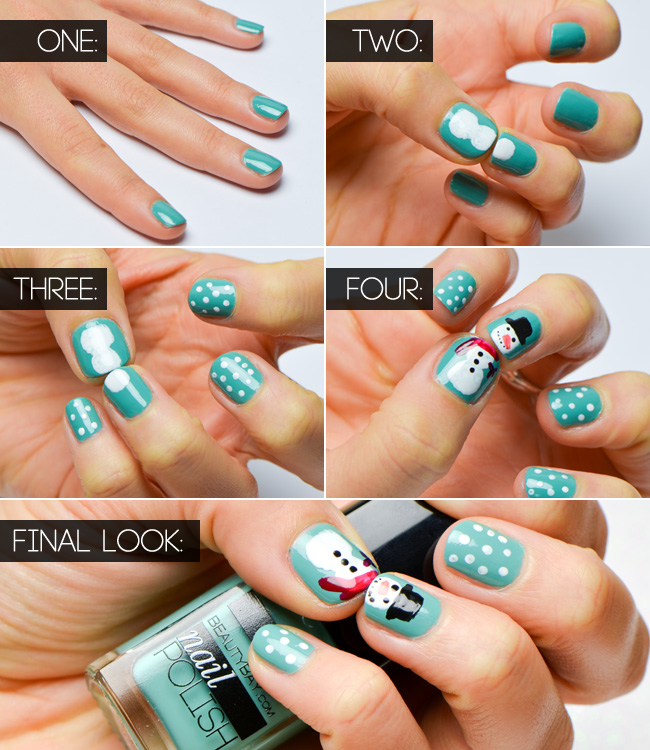 xmas-nails-steps-natalie