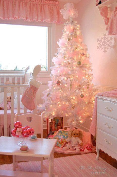 https://www.google.gr/search?q=white+christmas+trees+pinterest&espv=2&biw=1366&bih=623&source=lnms&tbm=isch&sa=X&ved=0ahUKEwjtgZeEqMDJAhWBthQKHYikBYEQ_AUIBigB#tbm=isch&q=WHITE+PINK+CHRISTMAS+TREE&imgrc=H35jOyymaY84bM%3A