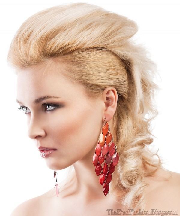 2015-Disco-Night-Club-Hairstyles-For-Women-4-600x719